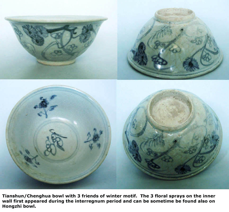 Chinese ming blue and white ceramics majority of the wares produced during the early ming period were functional in nature such as bowl plate covered jar and incense burner vases only reviewsmspy